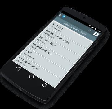 Nexus-5-for-app-marketing-flipped